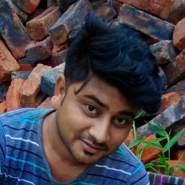 nihala118275's profile photo