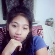 arunc914022's profile photo