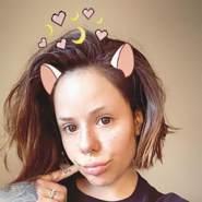 lizzyk285364's profile photo