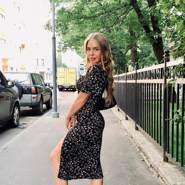 kyledavies74717's profile photo