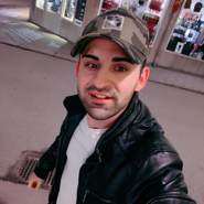 traianc513657's profile photo