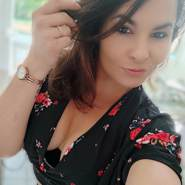katherinea133472's profile photo