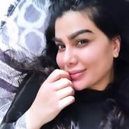 melika459800's profile photo