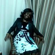 bilhab194627's profile photo