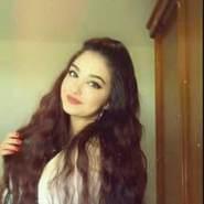 sozn519's profile photo