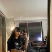 daniellea751733's profile photo