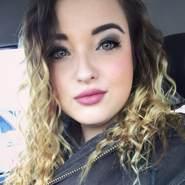 kallyw228148's profile photo