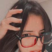 ariannys964275's profile photo