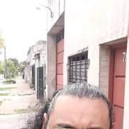 marcelotercero6's profile photo