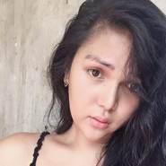 ravend345089's profile photo