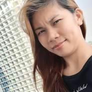 Dimple05's profile photo