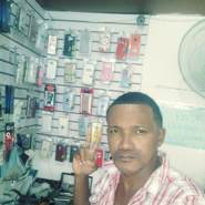 robertom1480's profile photo