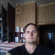 ilyav68's profile photo