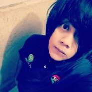 arkill's profile photo