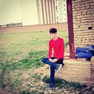 abbasa876506's profile photo