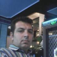 userhjx8635's profile photo