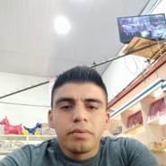 fabiana190654's profile photo