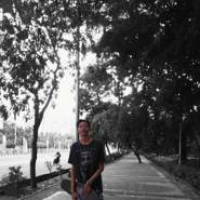 ivandrih's profile photo