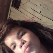 josianevitoria's profile photo