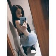 angieg739016's profile photo