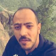 hatima570724's profile photo