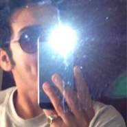 almhemeed_05's profile photo