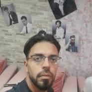 dhdhdhx726663's profile photo
