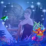 lisah834562's profile photo