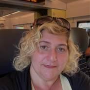 suzannea236749's profile photo