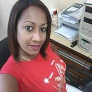 anisley994303's profile photo