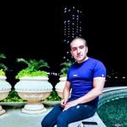 iloosh64s's profile photo
