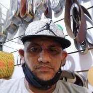 abelardoy768319's profile photo