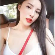 linda993488's profile photo