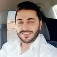 DrYousefbasbous's profile photo