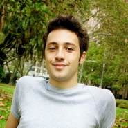 kevinbrayan5's profile photo