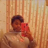 victoriaj2954's profile photo