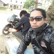 suryag726418's profile photo