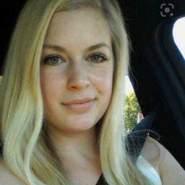 clarkm77252's profile photo