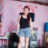 atiloja's profile photo