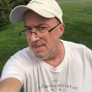 michael_62720's profile photo