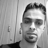 mhnd573's profile photo