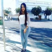 nadac685796's profile photo