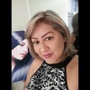rosameli's profile photo