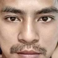 tedoi26's profile photo