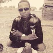 marcusf995613's profile photo