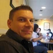 ramos3428's profile photo