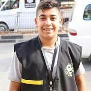 mahmouda366301's profile photo