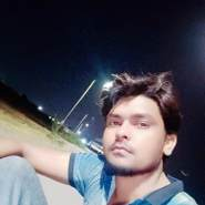 rakeshr799942's profile photo