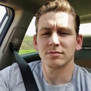 smithjohn47's profile photo