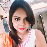 mousumib295682's profile photo